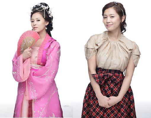 Invincible Lee Pyeong Kang 천하무적 이평강 - Nam Sang Mi, Ji Hyun Woo [Vietsub Ep 16 -