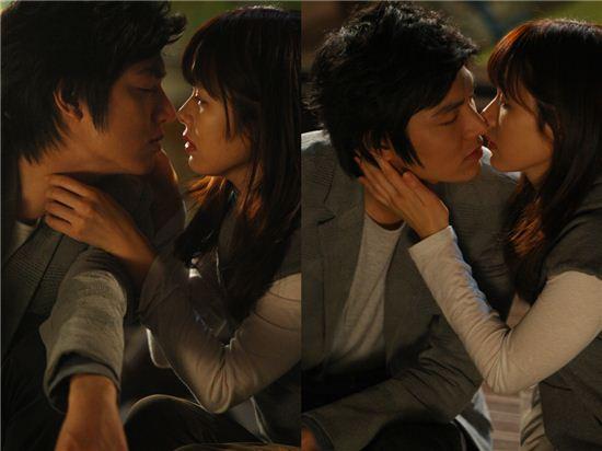 [MBC 2010] Personal Taste Ae_1271315941_1326762721_0