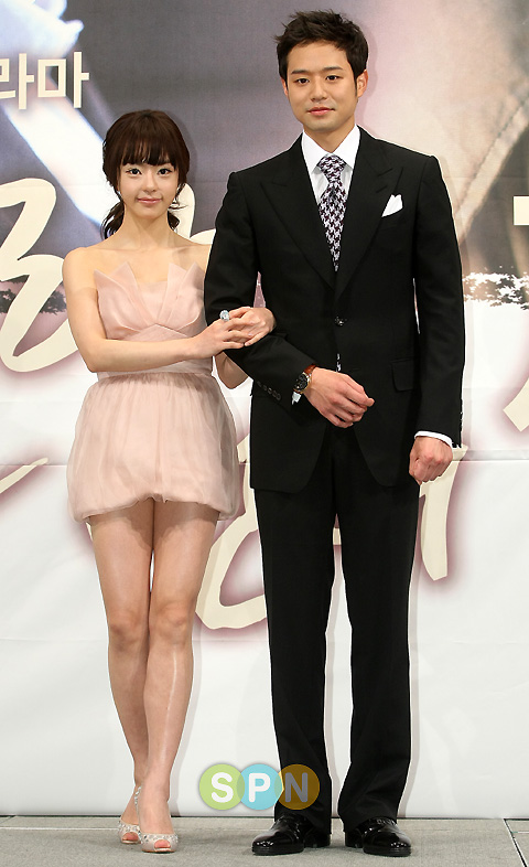 [New Drama - KBS 2010] Cinderella's Sister - Có Trailer+OST(trang 5) - Page 3 PP10032400027