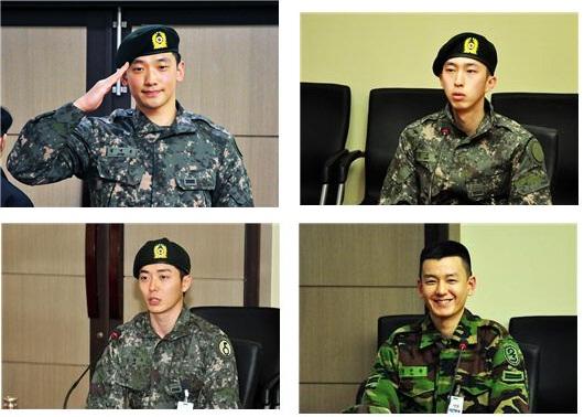 HOT NEWS - 23/02/2012 - Ju Hwan trở thành nghệ sĩ quân đội Mt_1330046762_-1530184649_0