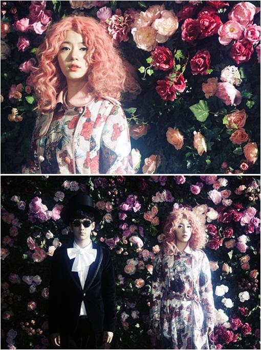"""Davichi >> mini album """"Love Delight"""" - Página 6 201302251322371134_1"""