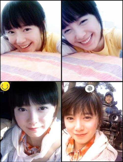 [NEWS] - Tango cua Goo Hye Sun duoc chuyen the thanh truyen tranh