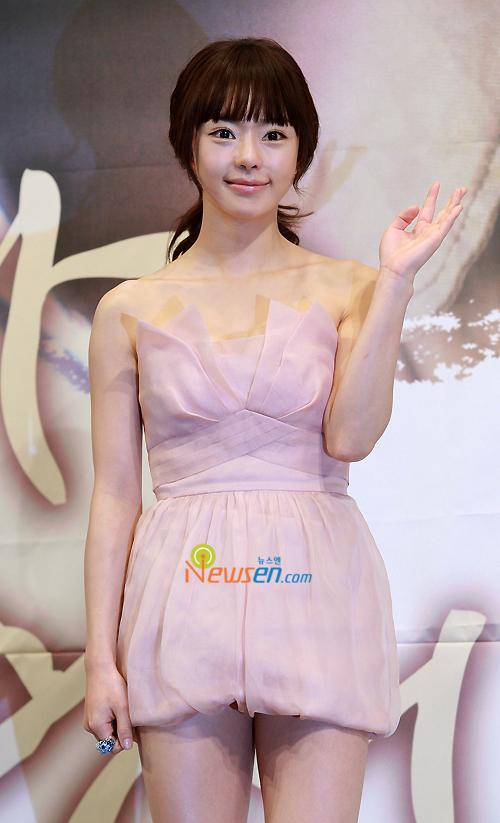 [New Drama - KBS 2010] Cinderella's Sister - Có Trailer+OST(trang 5) - Page 3 201003241449171001_1