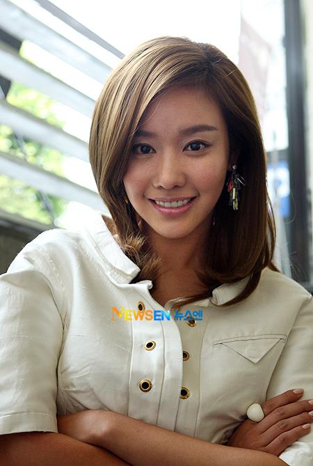 [SBS 2011] Sign 사인: Park Shin Yang, Kim Ah Joong