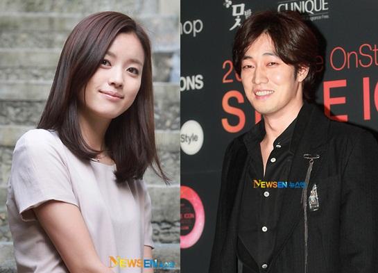 [2011] Only You 오직 그대만 So Ji Sub, Han Hyo Joo