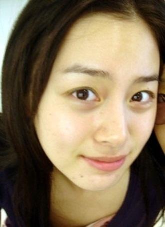 Korean Actress List on Starz  Top Beautiful Korean Actress