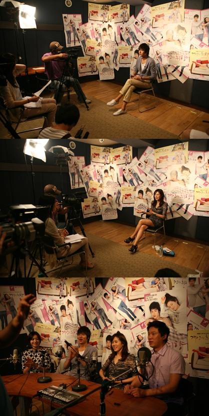 رد: نــادي Lee Min Ho~ 이민호,أنيدرا