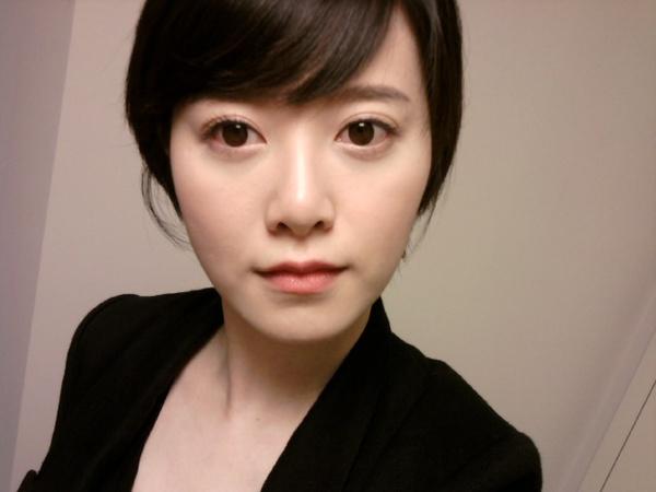 asian model makeup. wallpaper asian fashion model