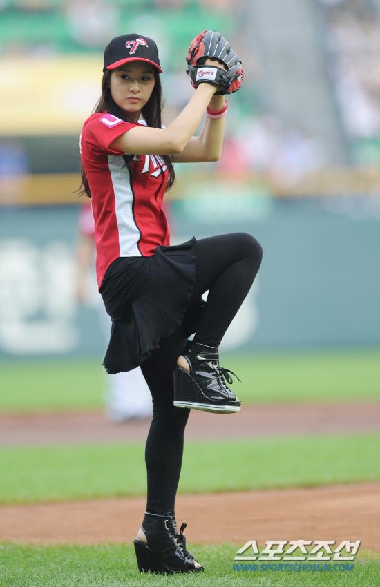 棒球 殽h ��M�:f�Zbx�