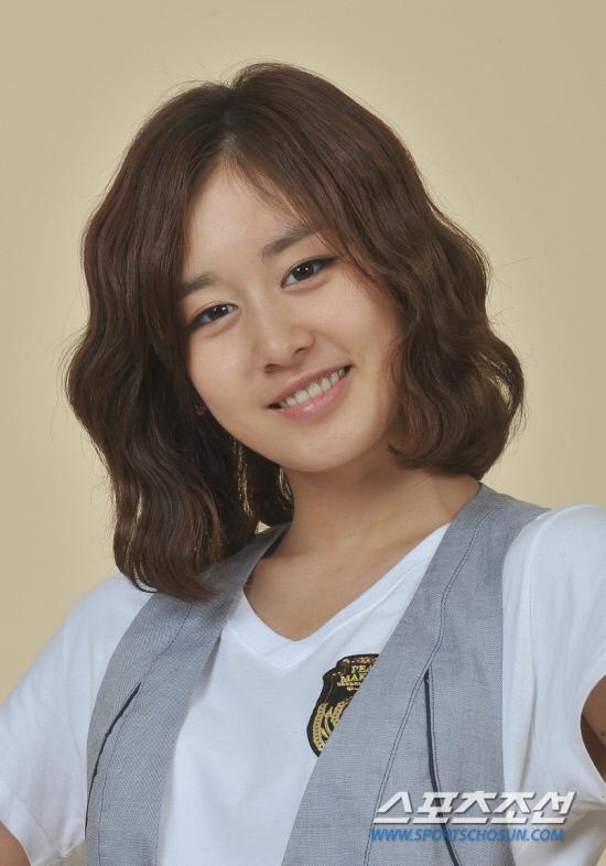 [Noticia atrasada] Jiyeon como personaje principal en Dream High 2011112901001912700167211