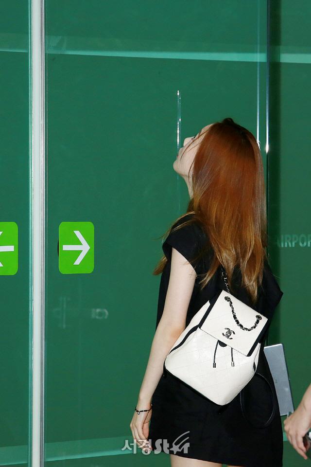 【SNSD】テヨン応援スレ☆39【TaeYeon】 [無断転載禁止]©2ch.netYouTube動画>67本 ->画像>1386枚