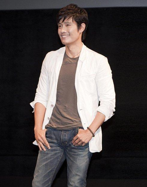 Tournez en Corée, action ! 20110826002659_0