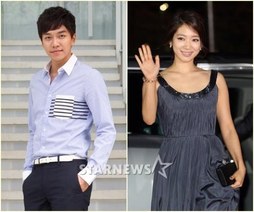 Lee seung gi dating 2012 chevy. no response to email dating services.