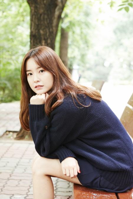 チョン・ユミ (1983年生の女優)の画像 p1_24