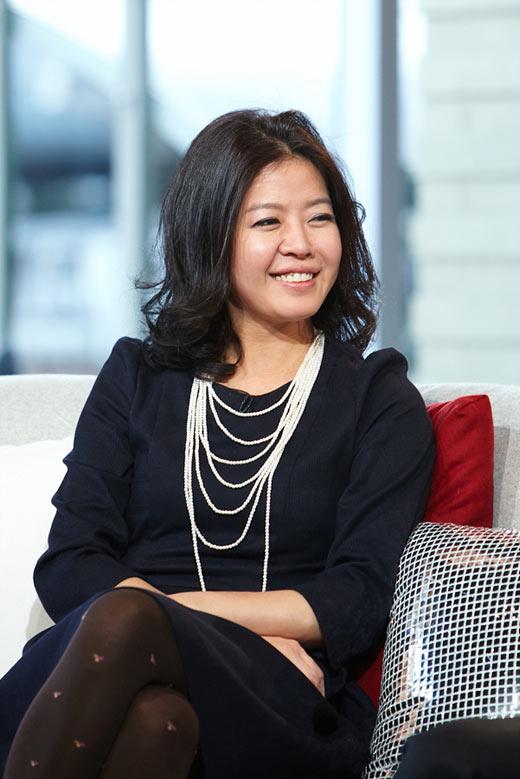 Kim Yeo Jin - Photo Actress