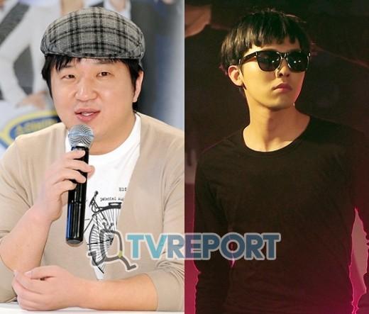 G-Dragon  News 20110803_1312352034_04553700_1