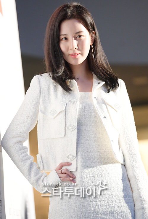 【SNSD】少女時代 743★【Girls