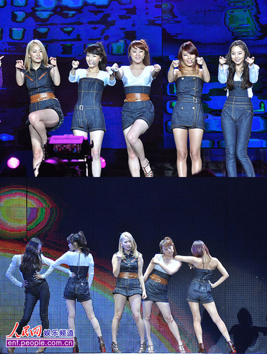 [Wonder Girls] The Wonder Girls wrap up 2010 in China for year-end music festival 01_118940
